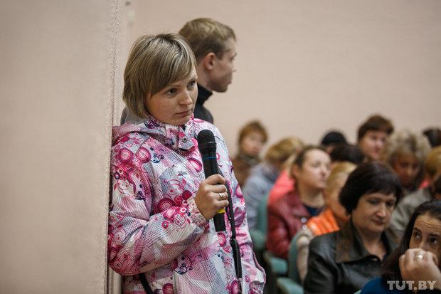 Фото: Дмитрий Брушко, TUT.BY