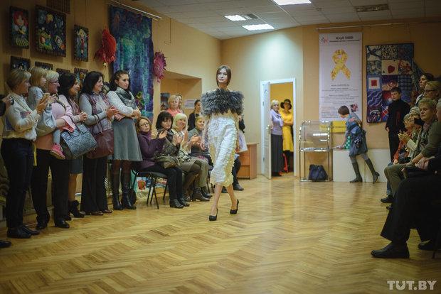 Фото: Сергей Балай, TUT.BY