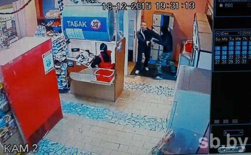 "Фото: Александр Ружечка, ""СБ Беларусь Сегодня"""