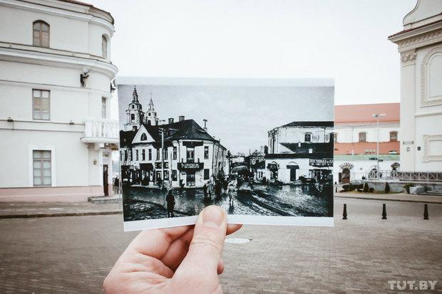 Фото: Александр Васюкович, TUT.BY